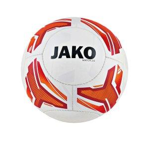 jako-match-2-0-lightball-290-gramm-gr-5-weiss-f03-equipment-fussbaelle-2330.png