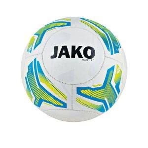 jako-match-2-0-lightball-350-gramm-gr-4-weiss-f02-equipment-fussbaelle-2330.png