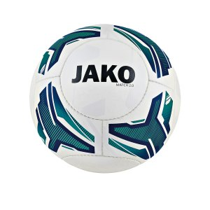 jako-match-2-0-lightball-350-gramm-gr-5-weiss-f04-equipment-fussbaelle-2330.png