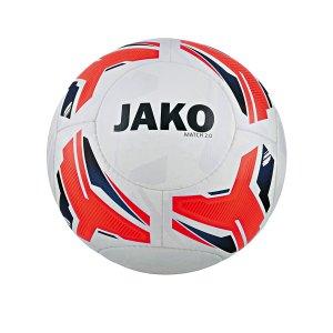 jako-match-2-0-trainingsball-weiss-orange-blau-f23-equipment-fussbaelle-2329.png