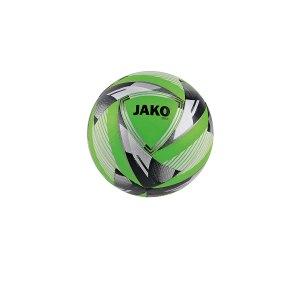 jako-miniball-neon-gruen-silber-f25-equipment-fussbaelle-2384.png