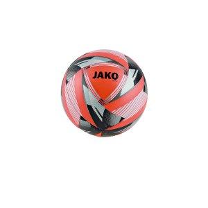 jako-miniball-neon-orange-silber-f18-equipment-fussbaelle-2384.png