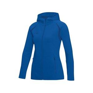 jako-move-kapuzenjacke-damen-blau-f33-6812-fussball-teamsport-textil-jacken-sport-teamsport-jacket-jacke-training.png