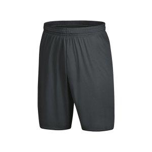 jako-palermo-2-0-short-hose-kurz-kids-grau-f21-fussball-teamsport-textil-shorts-4404.png