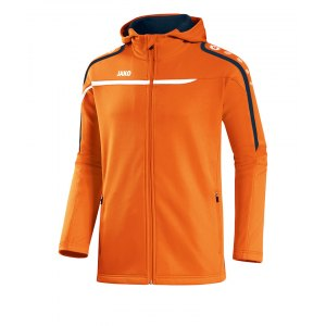 jako-performance-kapuzenjacke-kapuze-jacke-teamsportbedarf-kinder-kids-children-orange-f19-6897.png