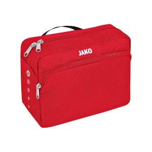 jako-performance-kulturtasche-rot-f01-equipment-taschen-1750.png
