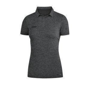 jako-poloshirt-premium-basics-damen-grau-f21-fussball-teamsport-textil-poloshirts-6329.png