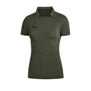 jako-poloshirt-premium-basics-damen-khaki-f28-fussball-teamsport-textil-poloshirts-6329.png