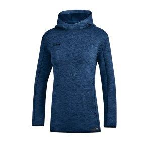 jako-premium-basic-hoody-damen-blau-f49-fussball-teamsport-textil-sweatshirts-6729.png