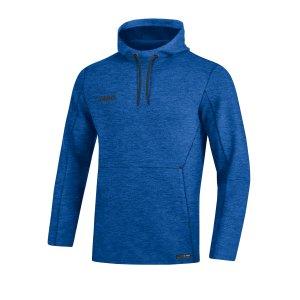 jako-premium-basic-kapuzensweatshirt-blau-f04-fussball-teamsport-textil-sweatshirts-6729.png