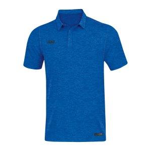 jako-premium-basic-poloshirt-blau-f04-fussball-teamsport-textil-jacken-6329.png