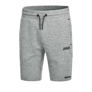 jako-premium-basic-short-damen-grau-f40-fussball-teamsport-textil-shorts-8529.png