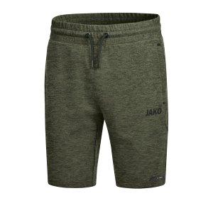 jako-premium-basic-short-damen-khaki-f28-fussball-teamsport-textil-shorts-8529.png