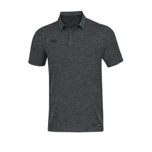 jako-premium-basics-poloshirt-grau-f21-fussball-teamsport-textil-poloshirts-6329.png