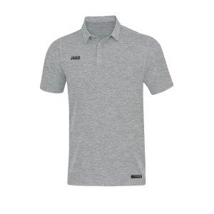 jako-premium-basics-poloshirt-grau-f40-fussball-teamsport-textil-poloshirts-6329.png