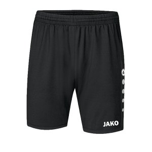 jako-premium-short-schwarz-f08-fussball-teamsport-textil-shorts-4465.png