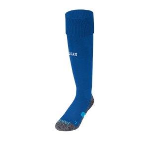 jako-premium-stutzenstrumpf-blau-f04-fussball-teamsport-textil-stutzenstruempfe-3865.png