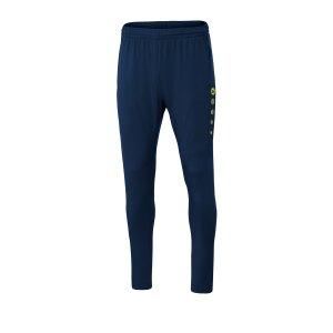 jako-premium-trainingshose-kids-blau-f93-fussball-teamsport-textil-hosen-8420.png