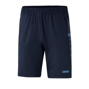 jako-premium-trainingsshort-blau-f95-fussball-teamsport-textil-shorts-8520.png