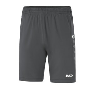 jako-premium-trainingsshort-grau-f48-fussball-teamsport-textil-shorts-8520.png