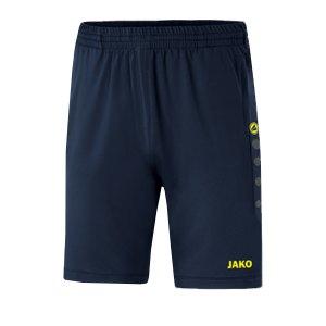 jako-premium-trainingsshort-kids-blau-f93-fussball-teamsport-textil-shorts-8520.png