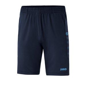 jako-premium-trainingsshort-kids-blau-f95-fussball-teamsport-textil-shorts-8520.png