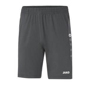 jako-premium-trainingsshort-kids-grau-f48-fussball-teamsport-textil-shorts-8520.png