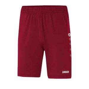 jako-premium-trainingsshort-kids-rot-f01-fussball-teamsport-textil-shorts-8520.png