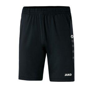 jako-premium-trainingsshort-kids-schwarz-f08-fussball-teamsport-textil-shorts-8520.png