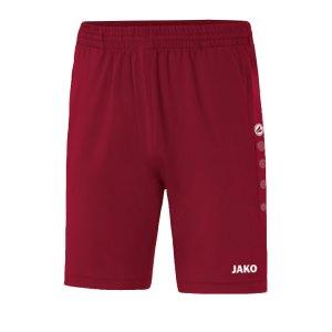 jako-premium-trainingsshort-rot-f01-fussball-teamsport-textil-shorts-8520.png