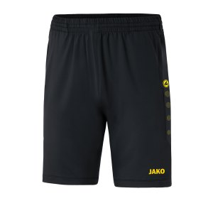 jako-premium-trainingsshort-schwarz-f33-fussball-teamsport-textil-shorts-8520.png