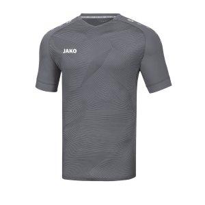 jako-premium-trikot-kurzarm-grau-f40-fussball-teamsport-textil-trikots-4210.png