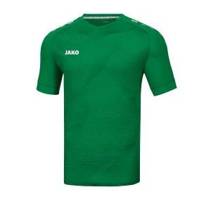 jako-premium-trikot-kurzarm-gruen-f06-fussball-teamsport-textil-trikots-4210.png