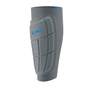 jako-prestige-combi-schienbeinschoner-grau-f40-underwear-sportwear-training-funktion-retro-2745.png