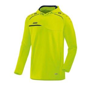 jako-prestige-kapuzensweatshirt-kids-gelb-f09-fussball-textilien-shorts-8858.png