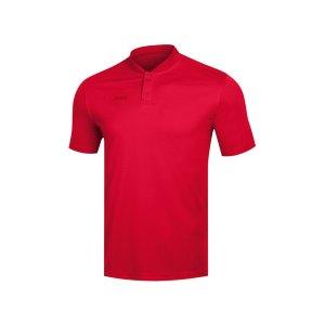 jako-prestige-poloshirt-damen-rot-f01-fussball-teamsport-textil-poloshirts-6358.png