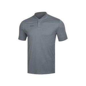 jako-prestige-poloshirt-grau-f40-fussball-teamsport-textil-poloshirts-6358.png