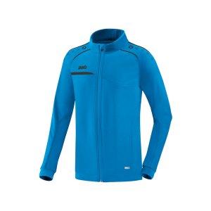 jako-prestige-polyesterjacke-blau-grau-f21-fussball-teamsport-textil-jacken-9358.png
