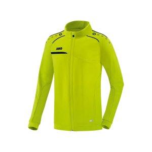 jako-prestige-polyesterjacke-kids-gelb-blau-f09-fussball-teamsport-textil-jacken-9358.png