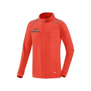 jako-prestige-polyesterjacke-kids-orange-grau-f40-fussball-teamsport-textil-jacken-9358.png