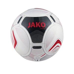 jako-prestige-spielball-weiss-schwarz-rot-f00-equipment-fussbaelle-2344.png