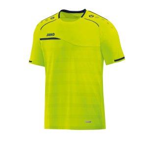 jako-prestige-t-shirt-kids-gelb-blau-f09-fussball-textilien-jacken-6158.png
