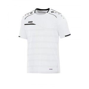 jako-prestige-t-shirt-weiss-schwarz-f00-textilien-fussball-ausgeh-mannschaft-teamsport-training-6158.png