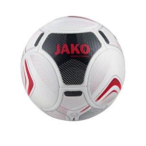 jako-prestige-trainingsball-weiss-schwarz-rot-f00-equipment-fussbaelle-2345.png