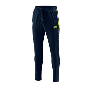 jako-prestige-trainingshose-kids-blau-gelb-f09-fussball-textilien-t-shirts-8458.png