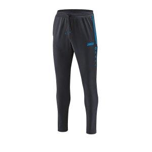 jako-prestige-trainingshose-kids-grau-blau-f21-fussball-textilien-t-shirts-8458.png