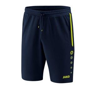 jako-prestige-trainingsshort-kids-grau-gelb-f09-fussball-textilien-t-shirts-8558.png
