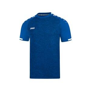 jako-prestige-trikot-kurzarm-blau-weiss-f04-fussball-teamsport-textil-trikots-4209.png