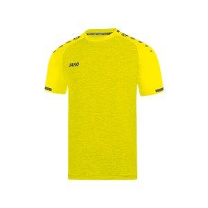 jako-prestige-trikot-kurzarm-kids-gelb-grau-f33-fussball-teamsport-textil-trikots-4209.png