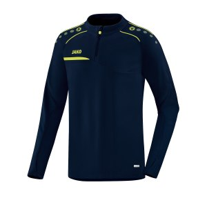 jako-prestige-ziptop-kids-blau-gelb-f09-fussball-textilien-sweatshirts-8658.png